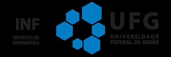 Plataforma Turing de Educação do INF/UFG